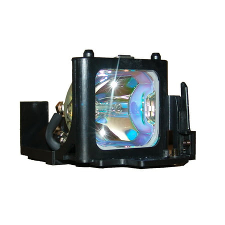 Elmo DT00401 OEM Projector Lamp (Elmo Overhead Projectors)
