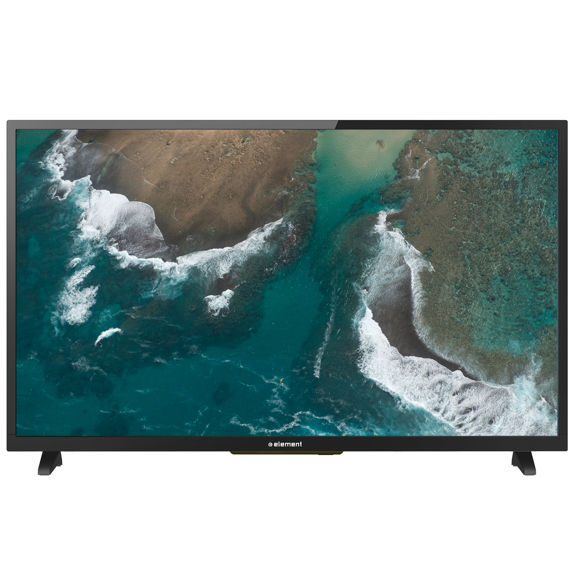 "ELEMENT 32"" Class (720P) LED HDTV (ELEFW328) - Walmart com"