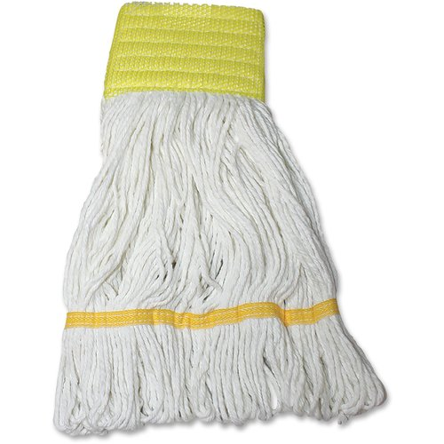 Impact Products LLC Saddle Type Wet Mop Head