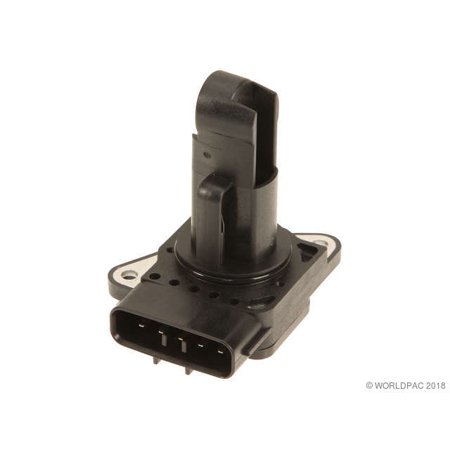Denso W0133-1818563 Mass Air Flow Sensor for Lexus / Scion / Toyota