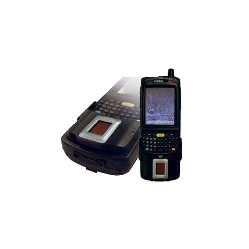Motorola MC70/MC75 FINGERPRINT READER. MC7XFPR-01R