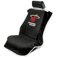 SeatArmour NBA Miami HEAT Seat Armour