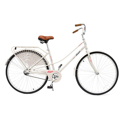 700c Columbia Streamliner Women's Bike