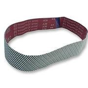 Sorby ProEdge Trizact Belt, 600 Grit
