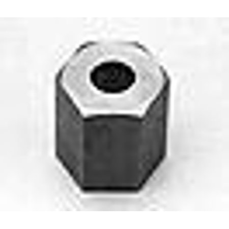Hennessy Industries Inc Aa25882 Lh 13 16 Arbor Nut