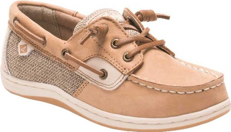 Girls' Sperry Top-Sider Songfish Boat