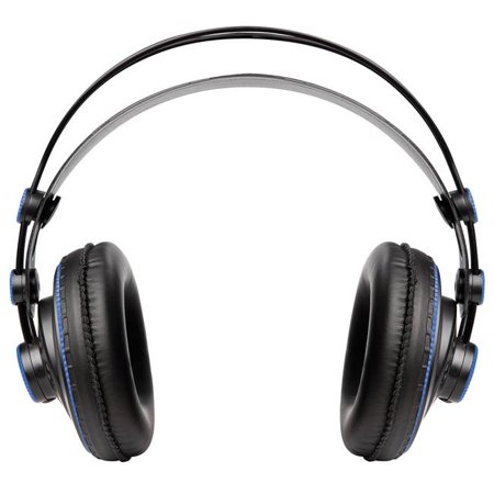 HD7 Professional Monitoring Headphones