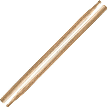 Innovative Percussion Christopher Lamb (Innovative Percussion CL3L Christopher Lamb Concert Snare Birch Drumsticks with Short Taper )