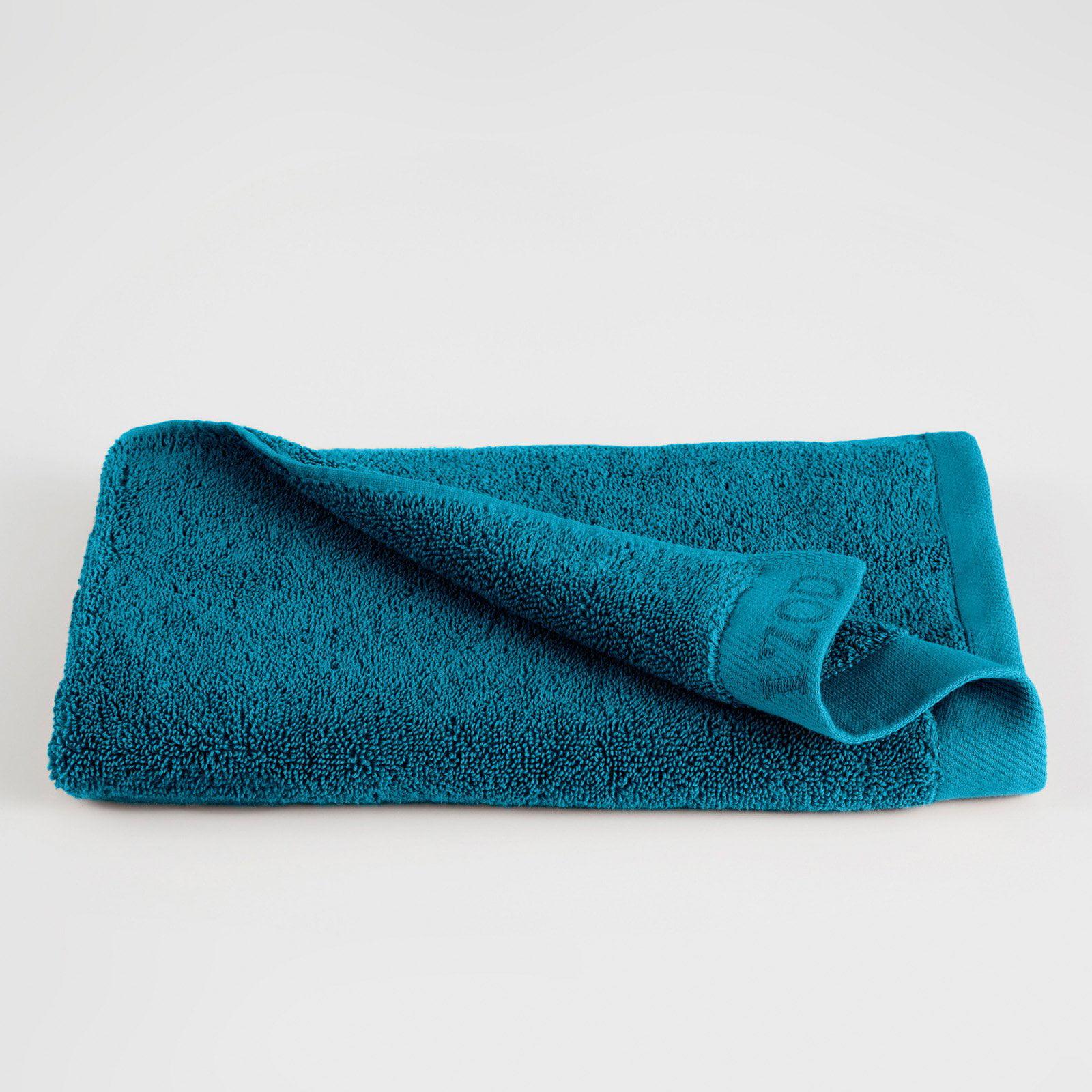 IZOD Classic Egytpian Hand Towel Set - Set of 4