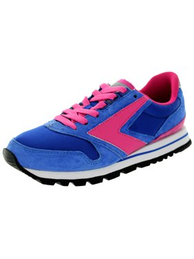e4ab1d9d25a Product Image Brooks Women s Chariot Running Shoe