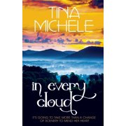In Every Cloud (Paperback)