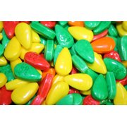 BAYSIDE CANDY CRY BABY TEARS CANDY 368 COUNT, 1LB