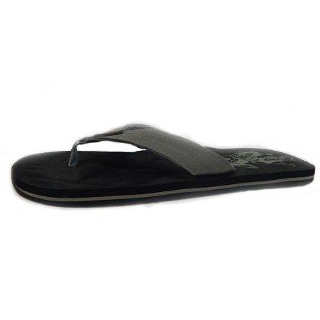 64740e271fa01c US Polo Assn. - U.S. Polo Assn. Men s Premium Sandals Cushioned All  Weather