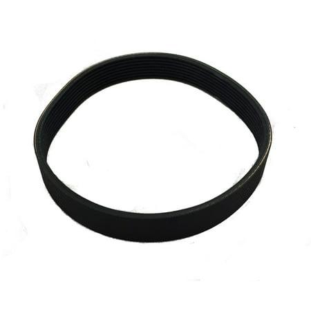 Belt for Campbell Hausfeld Air Compressor BT-011900