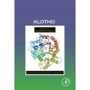 Klotho - eBook