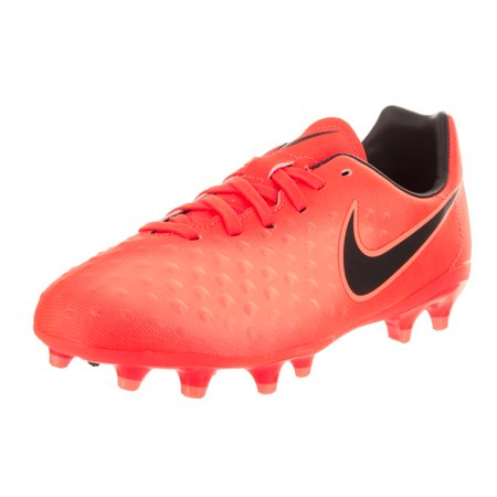 Nike Kids JR Magista Opus II Fg Soccer Cleat