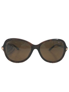 7891d19352 Product Image New Peppers Kara Polarized Sunglasses in Matte Tortoise for  womens