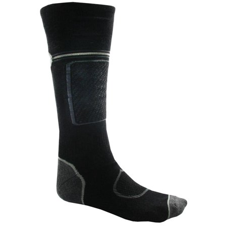 Northern Ridge Camber Mens Ski Socks
