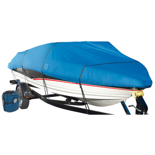 Eevelle Wake Monsoon Boat Cover