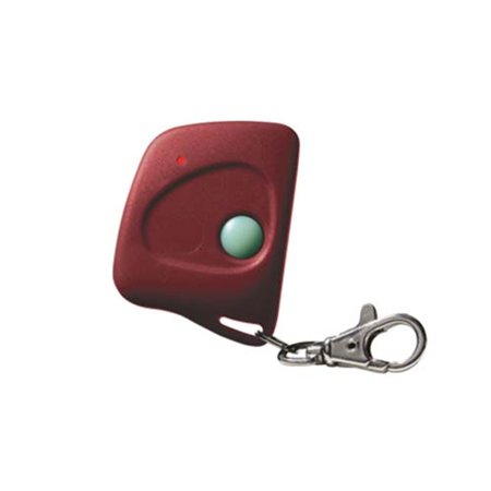 Transmitter Solutions Firefly 433TSD21K Garage Door Opener