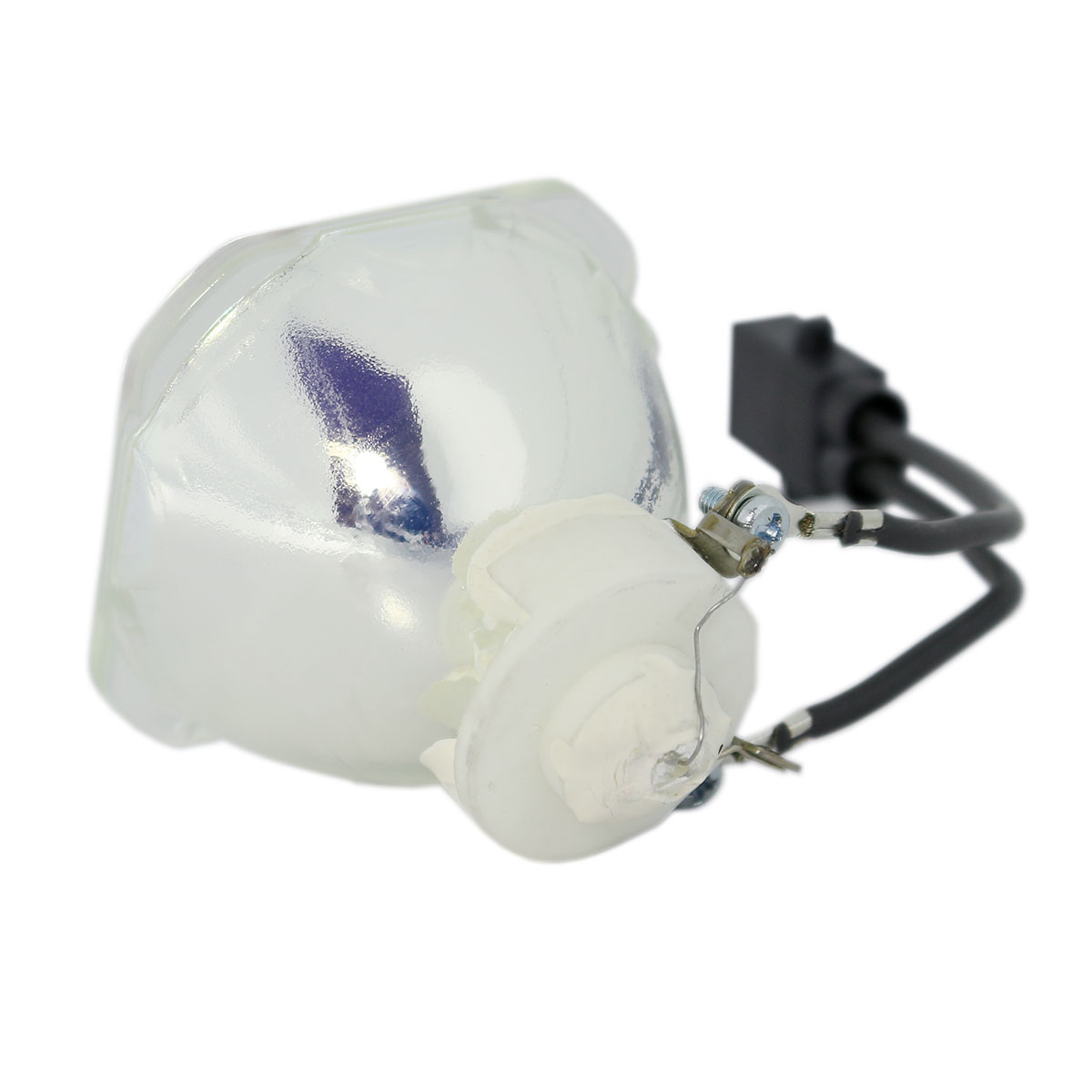 Lutema Economy Bulb for Epson EB-685Wi Projector (Lamp Only) - image 1 de 5