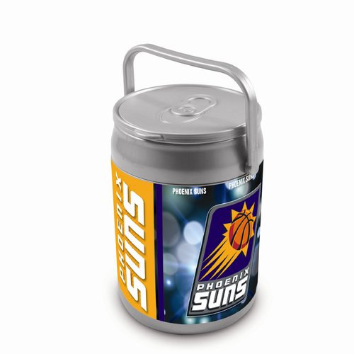 ONIVA 9 Qt. NBA Picnic Cooler