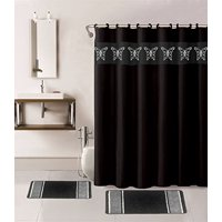 Product Image 15 Piece Hotel Bathroom Sets