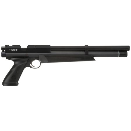 Crosman .177 Cal Air Pistol 1720T