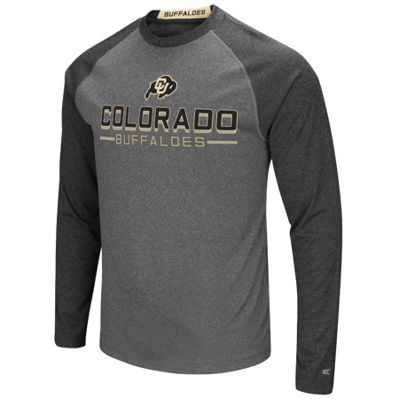 "Colorado Buffaloes NCAA ""Ultra"" Men"