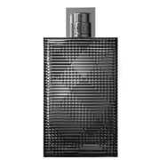 Burberry Brit Rhythm Eau De Toilette Spray, Cologne for Men, 3 Oz