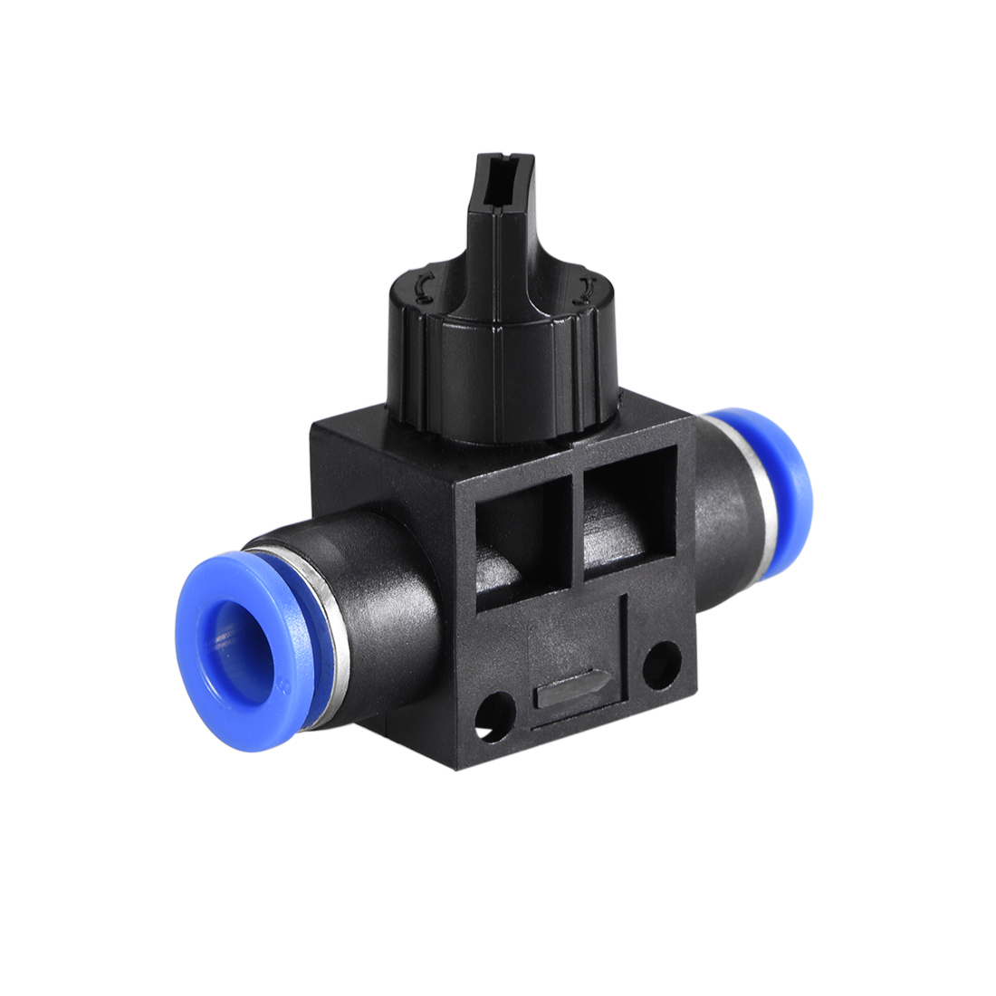 """Air Flow Control Valve Connect Fitting, 5/16"""" OD  Speed Controller - image 4 of 4"""