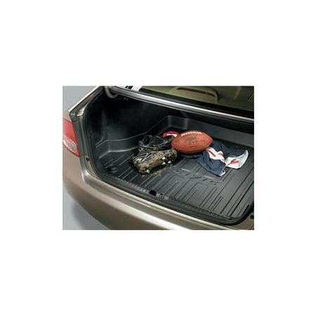 Honda 08U45-SNA-100 Trunk Tray Honda Civic Sedan Coupe ()