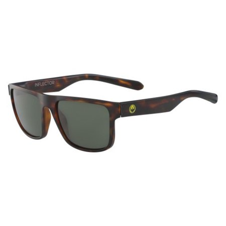 Dragon Alliance Inflector Sunglasses for Unisex, (Alliance Sunglasses)
