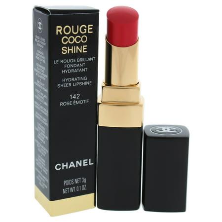 Chanel 0.1 Lipstick For Women
