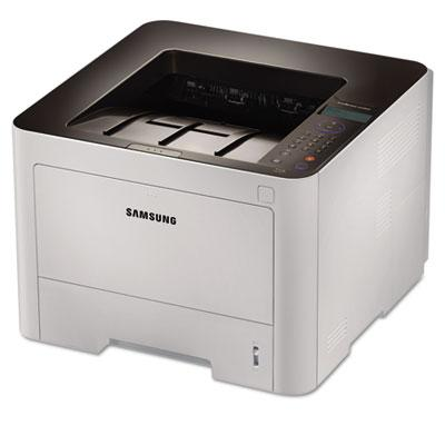 Samsung ProXpress SL-M4020ND Monochrome Laser Printer by Samsung