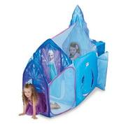 Playhut Disneys Frozen - Elsas Ice Castle