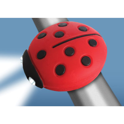 Clean Motion Lady Boogie Bug