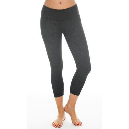 18badaad1f557 90 Degree By Reflex - 90 Degree by Reflex Power Flex Yoga Pants PCW5424 -  Walmart.com