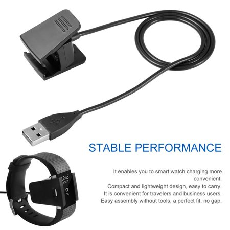 T-Mack 2018 Replacement USB Charging Cable Cord Charger Dock Adapter ...