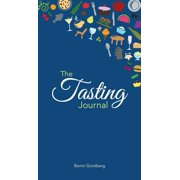 The Tasting Journal