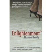 Enlightenment - eBook