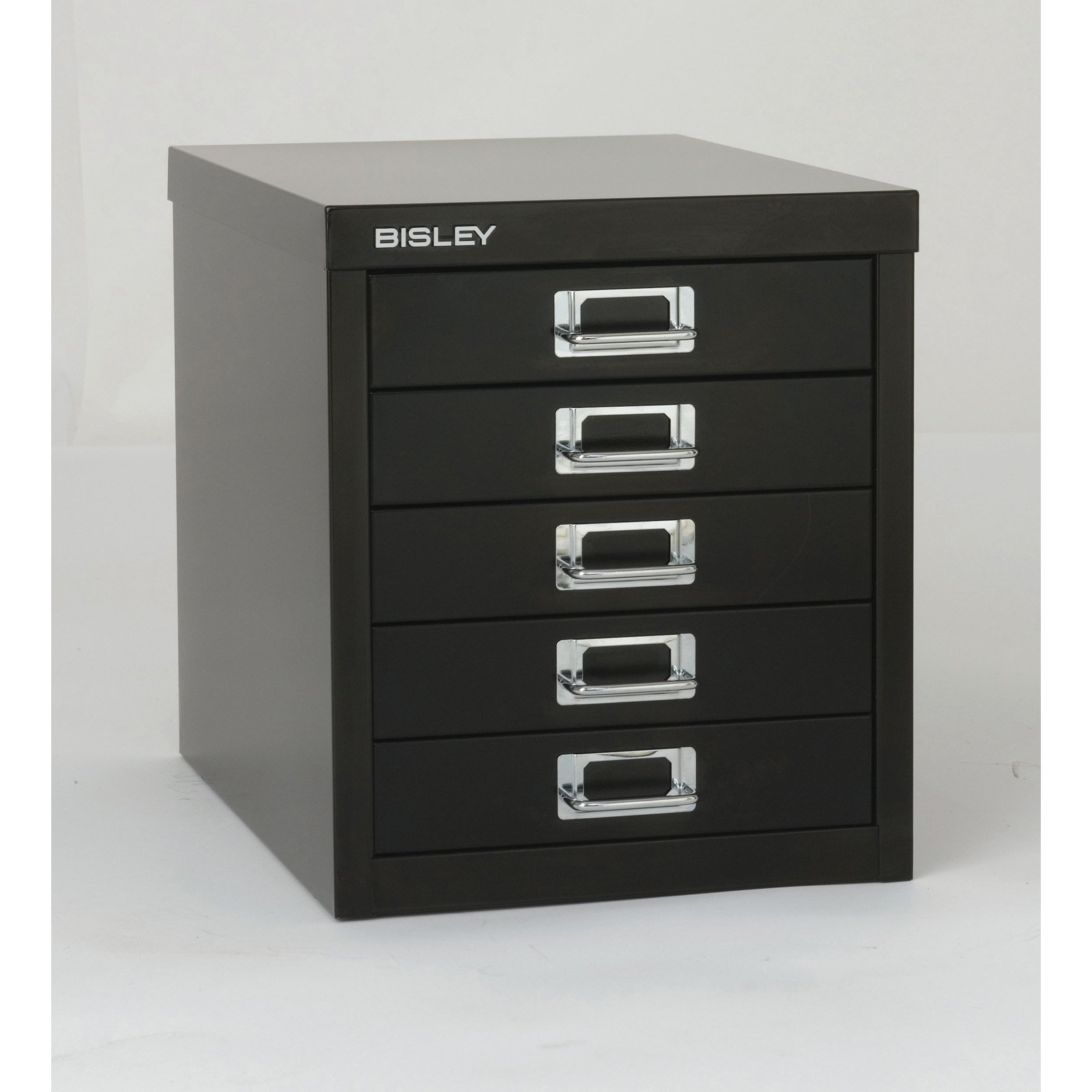 office top drawer corner satisfactory with drawers fearsome mini alarming inviting intrigue arresting best system cube desktop desk home storage chest small