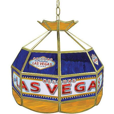 Las Vegas Stained Glass - Trademark Global Las Vegas 16