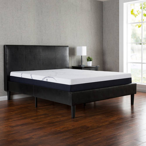 Queen Platform Bed Frames queen platform beds