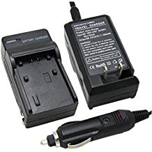 CCD-TRV67 Battery Charger for Sony CCD-TRV57 CCD-TRV58 CCD-TRV68 Handycam Camcorder