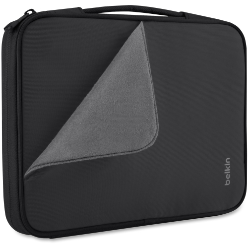 "Belkin Carrying Case (Sleeve) for 10"" Tablet - Black"