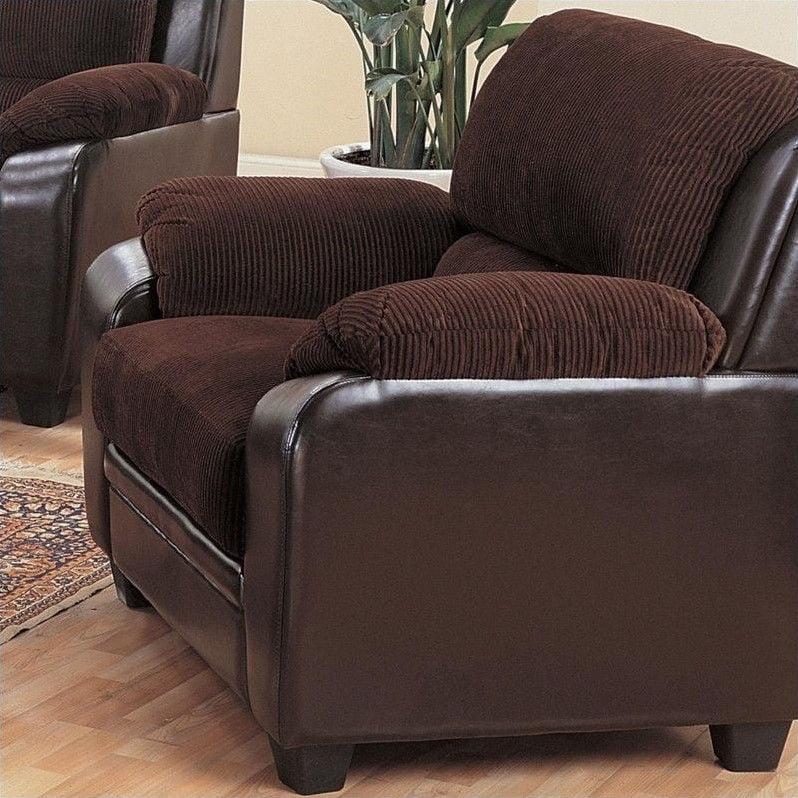 Coaster Company Monika Collection, Chair