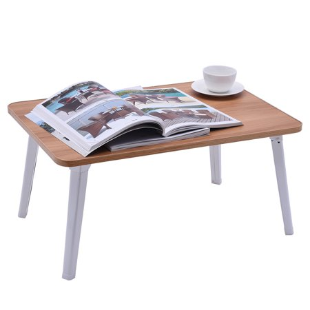 Astounding Bead Bee Lap Desk Tray Table Laptop Stand Portable Bed Desk Breakfast Tray For Bed Couch Theyellowbook Wood Chair Design Ideas Theyellowbookinfo