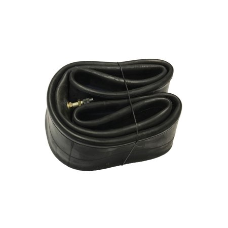 Dirt Bike MX ENDURO SRT Inner Tube Heavy Duty Super Tube  80/100-21