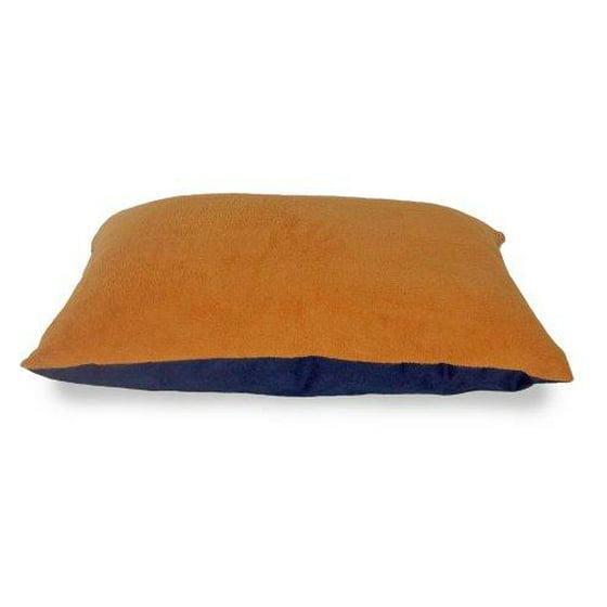 Terry Bird Decorative Pillow : Terry Top Throw Pillow - L - Walmart.com